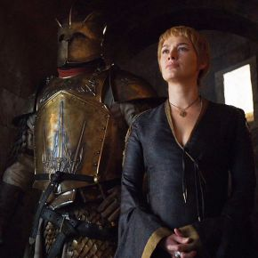 Checking in with Game of Thrones (Season 6 Finale Edition)