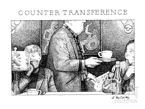 ann-mccarthy-counter-transference-title-new-yorker-cartoon