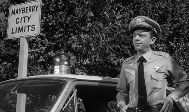 mayberry_city