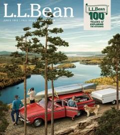L.L.Bean+September+2012+catalog+cover