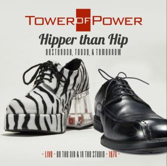TOP-Hipper-Cover