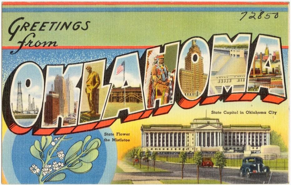 greetings_from_oklahoma_72850
