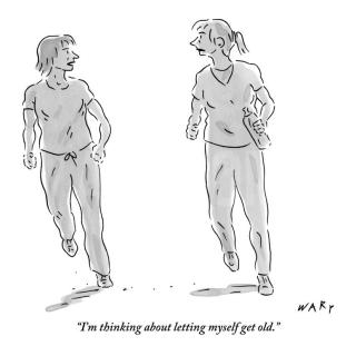 kim-warp-i-m-thinking-about-letting-myself-get-old-new-yorker-cartoon_a-g-9163502-8419449