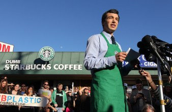 nathan_for_you_dumb_starbucks