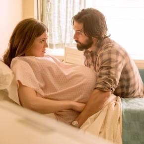 pregnant-mom