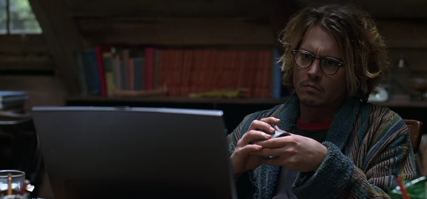 secret-window-depp
