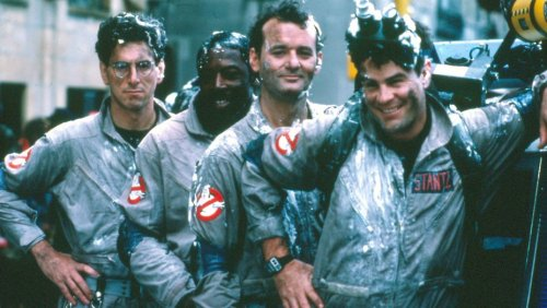 77_ghostbusters