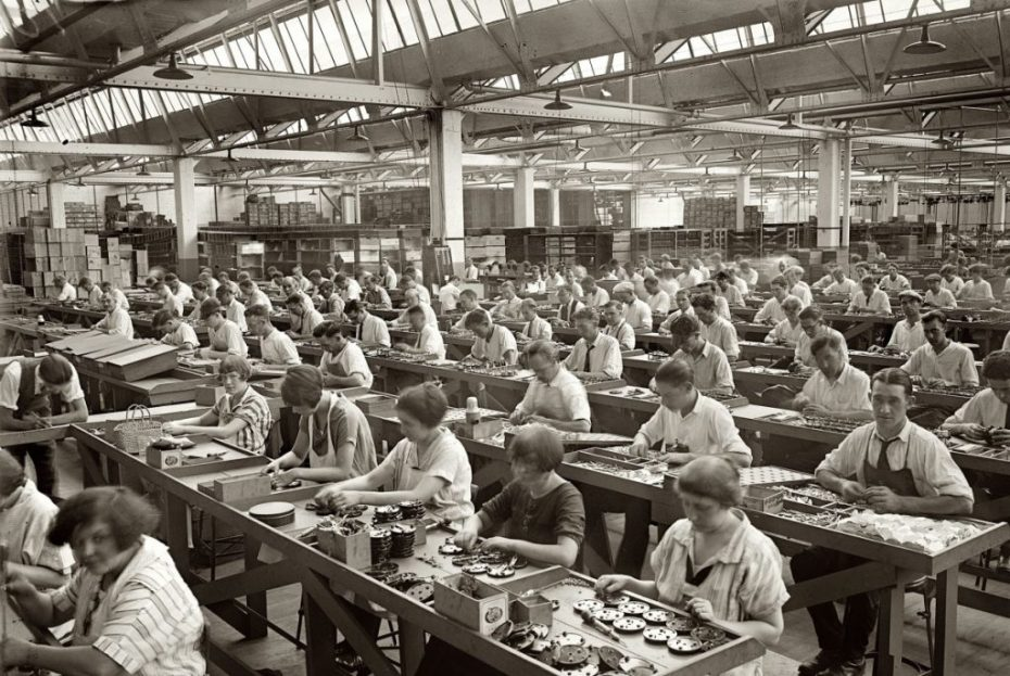 vintage-factory-workers-jake-wilton-toronto-fashion-lifestyle-blog-e1334185296269