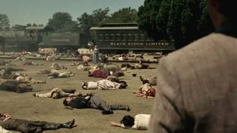 westworld-all-dead-header_500_281_81_s_c1