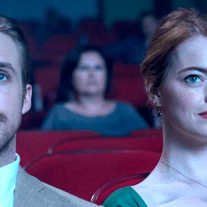 The Sad Optimism of <i>La La Land</i>