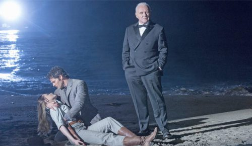 westworld-season-1-finale-ford-dolores-teddy-620x360