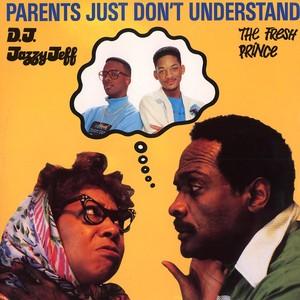 Parents_Just_Dont_Understand