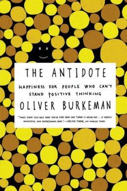 antidote-oliver-burkeman