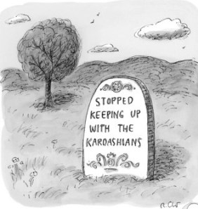 roz-chast-tombstone-engraved-with-stopped-keeping-up-with-the-kardashians-new-yorker-cartoon
