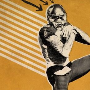 Football At Last: A Preseason Preview