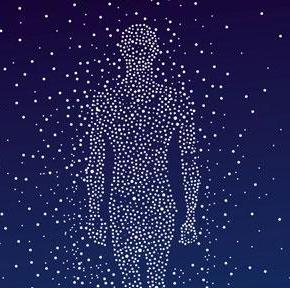 On Being the Center of the Universe: A Reminder for the Narcissist in Me