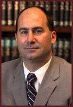 attorney-dwalsh