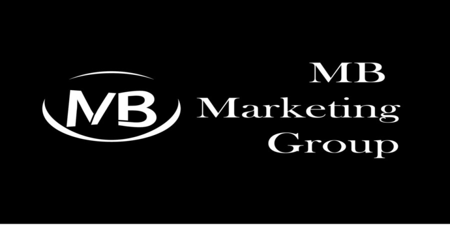 MB Marketing Group