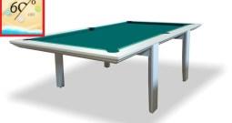 Biliardo tavolo Bruxelles BTPL038