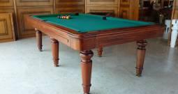 Biliardo tavolo Vienna BTPL020