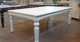 Biliardo tavolo Praga BTPL031