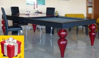 biliardo-tavolo-big-2-1