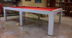 Biliardo tavolo  UPLMB01