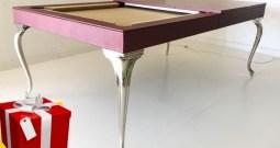 Biliardo tavolo Class BTPL052
