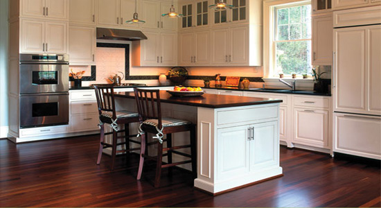 affordable kitchen design ideas Kitchen Remodeling Ideas For Your Home - Budget, Planning
