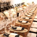 choosing a wedding caterer | Made By Meg Catering