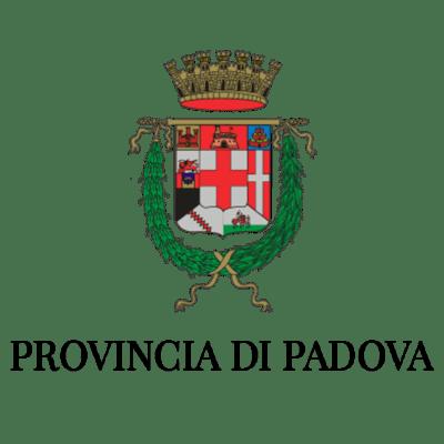 _PADOVA
