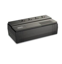 APC EASY UPS BV 1000VA  AVR Universal Outlet  230V