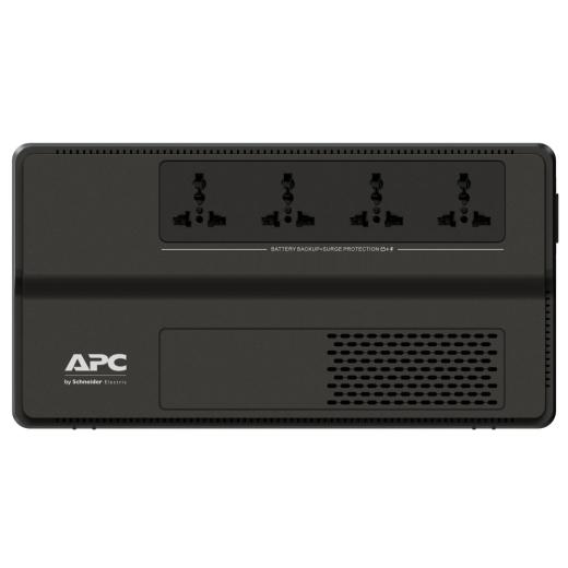 APC EASY UPS BV 800VA AVR Universal Outlet 230V