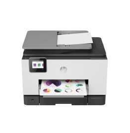 HP OfficeJet Pro 9023 e-All-in-One