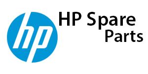 HP Spare Parts