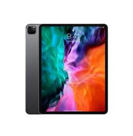 iPad Pro 12.9 WiFi + Cellular – 512GB Space Grey