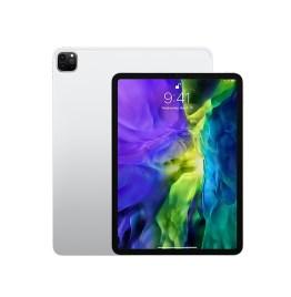 iPad Pro 11 inch WiFi + Cellular – 128GB – Space Grey