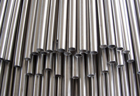 Image result for stainless steel boiler tubes