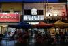 Ipoh Tuck Kee Restoran