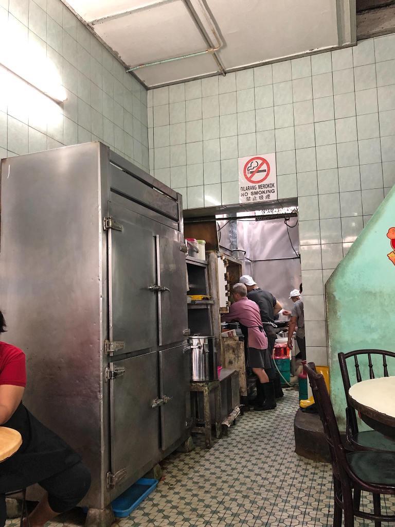 Koh Kee Kitchen