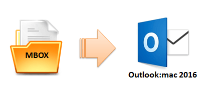 Import Mbox to Outlook 2016 , 2013, 2010, 2007, 2003, Office 365 1