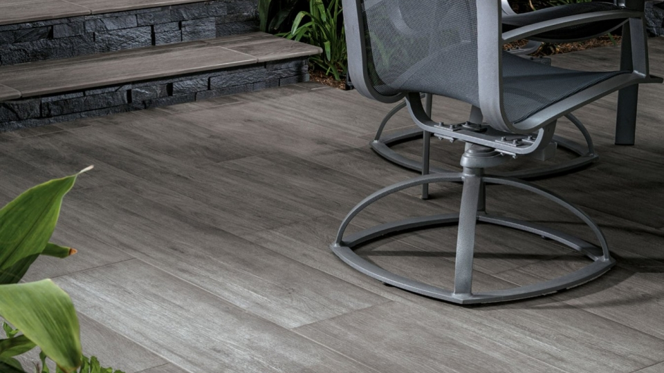 residential inspirations mbrico tile