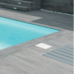 why mbrico mbrico tile decking