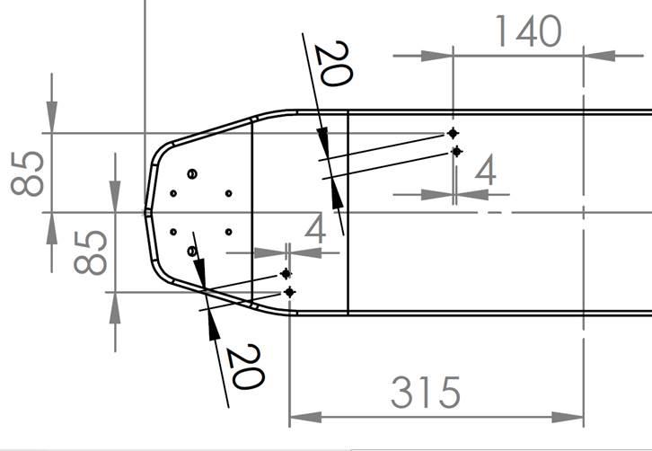 Tech Drawings — MBS.COM
