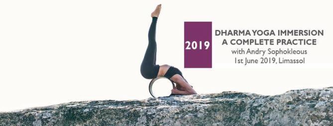 dharma_yoga2019