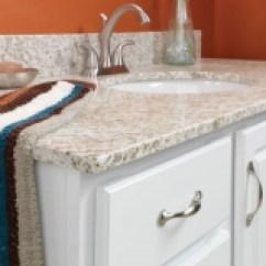 Mobile Home Kitchen Faucets Cabinets Sets Countertops Edge Types   Mbs Interiors
