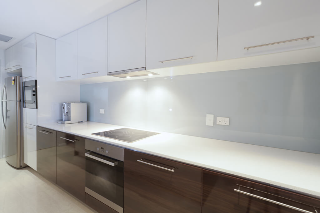 What Kitchen Layout is Right for You  MBS Interiors