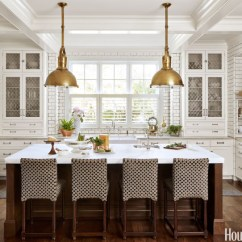 Kitchen Pendents Design House Faucets Pendants To Inspire Your Remodel Mbs Interiors