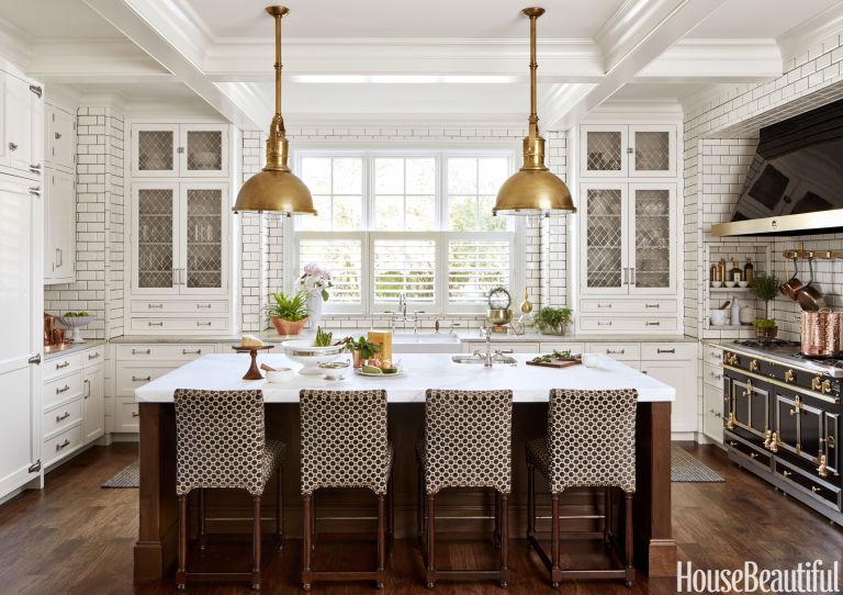 kitchen pendants range to inspire your remodel mbs interiors