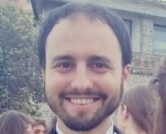 Giulio-Ravizza-Twitter